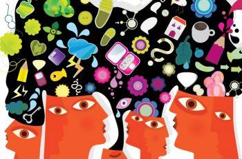 Sosyal Girişimcileştirebildiklerimizden Misiniz?