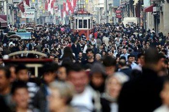 """""""Hemşehri Dernekleri 'Kentli' Olma Vasfını Yitirirse Kapanırlar"""""""
