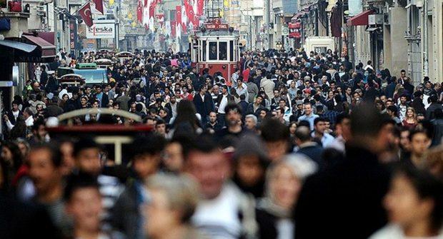 istanbula-göç-e1563952503967.jpg