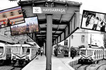 Hemşehri Deyip Geçme: Hemşehri Derneklerinin Türkiye Sivil Toplumundaki Yeri