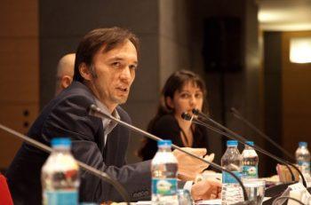 """Kafkas Dernekleri Federasyonu: """"Temel Misyon Kültürü Korumak"""""""