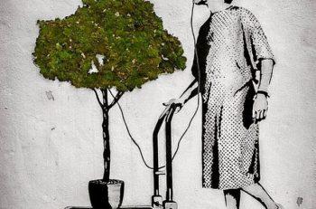 Sivil Toplum vs. Neoliberalizm: Doğaya Dahil Olmak