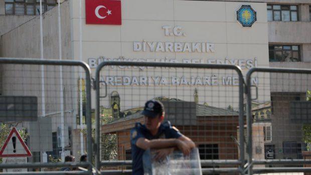 diyarbakir-kayyim-e1566459450169.jpg