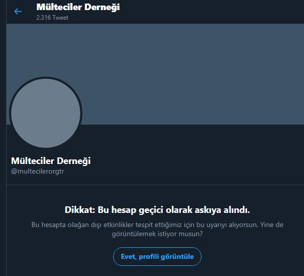 multeciler_dernegi-e1565346578952.png