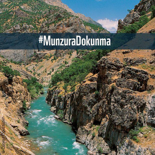 munzura-dokunma-e1565250618981.jpg