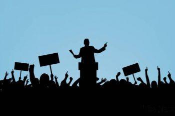 Kutuplaştırma Siyaseti ve Popülizm