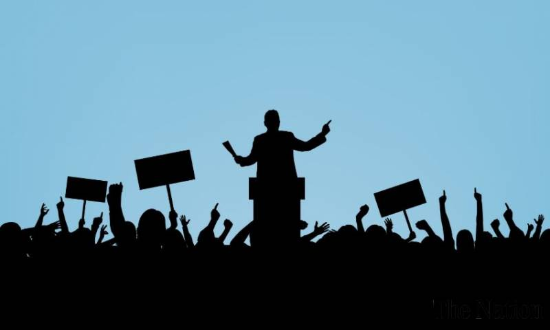 the-new-populism-1482659671-9641.jpg