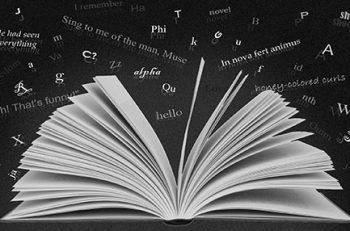 Çevbir Çevirmenliğin Meslek Olarak Yerleşmesi İçin Destek Bekliyor