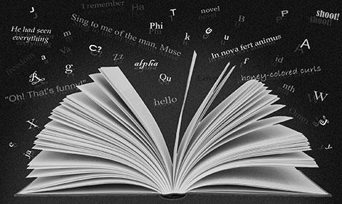book-translation.jpg