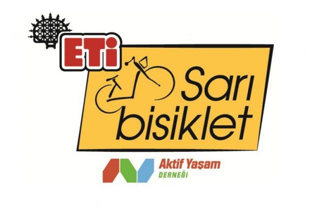 eti-sari-bisiklet-gidahatti-1-e1567772268987.jpg