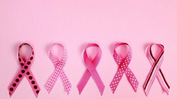 rahim-kanseri-e1568708611992.jpg