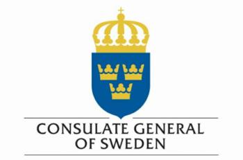 Türk-İsveç İşbirliği Şubesi 2020 Yılı İçin Proje Başvuruları Başlıyor