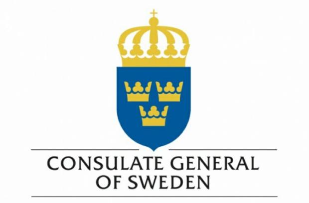 sweden-696x458-e1567513167793.png