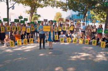 Eko Kriz: Akışı Değiştir