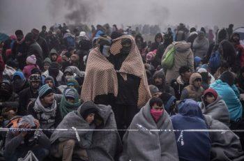 Göçmenler Nasıl Geri Dönecek?