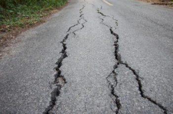 """Deprem Seferberliği Çağrısı Yapan Prof. Dr Kadıoğlu: <br>""""STK'lar Afet Yönetimine Yeniden Entegre Olmalı"""""""