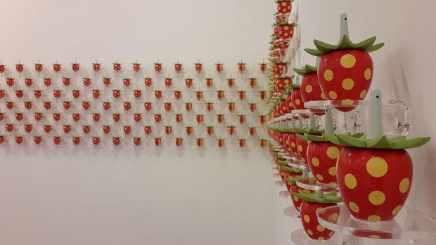 Strawberry-Fields-e1571308592173.jpg