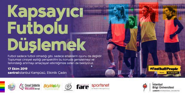 bilgi_kapsayici_futbolu_dusunmek-e1570779809172.jpg