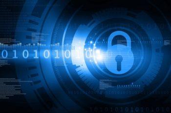 Siber Güvenlik İnisiyatifleri ve Sivil Toplum