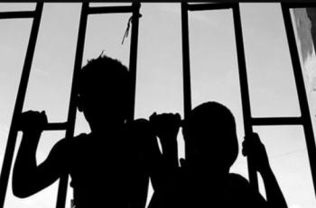 """RUHİSAK Kurucu Üyesi Zafer Kıraç: <br> 'Unutmayın Onlar Çocuk"""""""