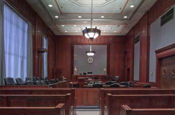 Yargılamaların İzlenmesinin STK'lar İçin Önemi