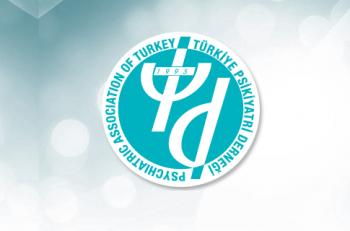 Türkiye Psikiyatri Derneği'nden İntihar Haberciliği Uyarısı…