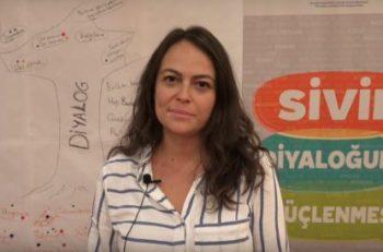 YADA Vakfı Sivil Diyaloğun Güçlenmesi Kapsamında Çalışmalarını Sürdürüyor