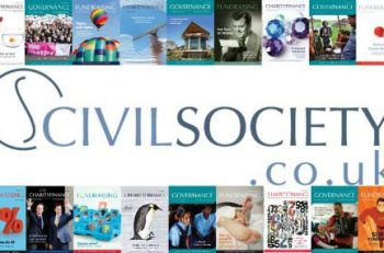 CSM: UK's Only Independent Media Company Focused Solely on Civil Society and Charity Sector