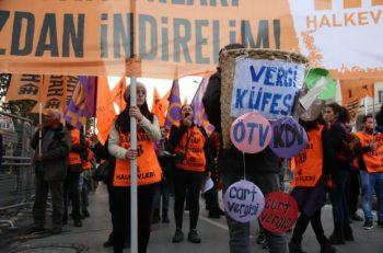 Asgari Ücret Görüşmeleri: İşçiler Ne İstiyor?