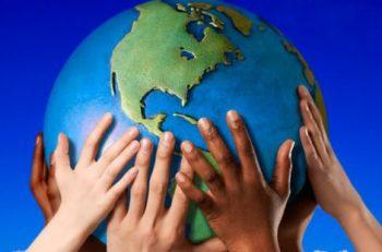 İnsan Hakları Savunucuları Dayanışma Ağı Hayata Geçiyor