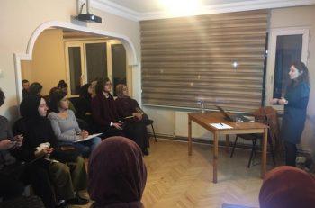 Edebiyattan Sosyolojiye, Kent Çalışmalarından Emek Hareketine: Müşterek Atölyeler