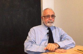 Anadolu Din Ve İnançlar Platformu Ortaklıkları Artırma Amacında…