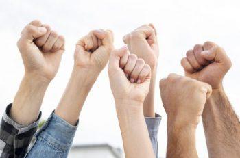 İnsanca Yaşamanın Garantisi: Sosyal Haklar
