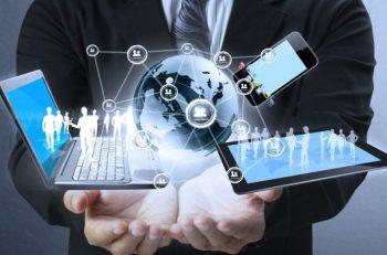 """""""İnsani Yardım Sektörü, Teknolojiyi Ve Dijital İletişim Araçlarını Aktif Kullanmalı"""""""