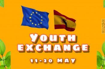 SALT Gençlik Derneği İspanya Gençlik Değişim Programı İçin Katılımcılar Arıyor