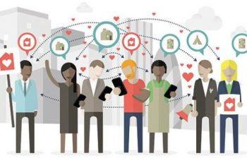 Tostoraman Ekonominin Karşısındaki Akıllı Fareler