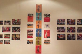 BDS Türkiye'de 10. Yıl Kutlaması…