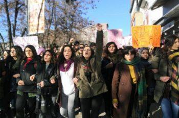 Gülistan'dan Haber Yok: 'Soruşturma Hızlı İlerlemiyor'