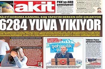 İstanbul Sözleşmesi'ni Neden Korumalıyız?