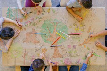 Eğitimde Sosyal Duygusal Beceriler Nasıl Desteklenir?