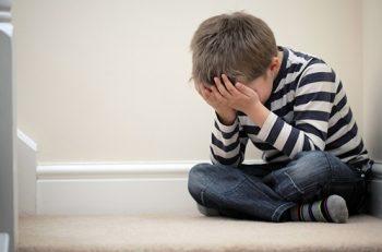 SETA'dan Alman Gençlik Dairesi Tarafından Koruma Altına Alınan Türk Kökenli Çocuklar Raporu