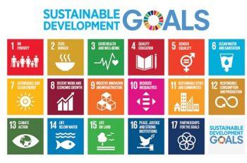 BM Sürdürülebilirlik Ajandası'nın Dolmasına 10 Yıl Kala