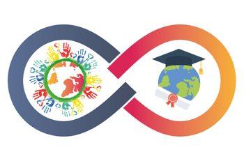 Sivil Toplum Alanındaki Akademik Programlar