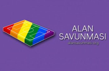 Social Gender Focused News Website alansavunmasi.org Is Now Online