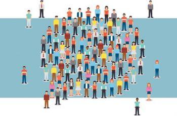 Sivil Toplum Akademi İlişkisi Nasıl Olmalı?
