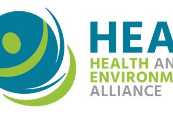 HEAL – Sağlık ve Çevre Birliği Tam Zamanlı Proje Koordinatörü Arıyor