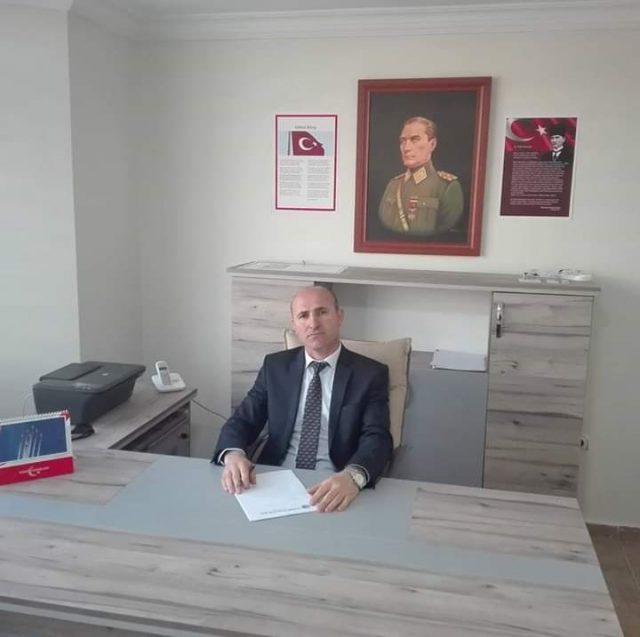Yener Kardeş