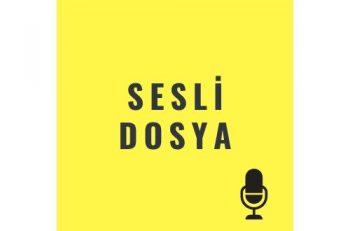 Sesli Dosya (1): Sivil Toplumun İnfaz Yasasına İtirazları