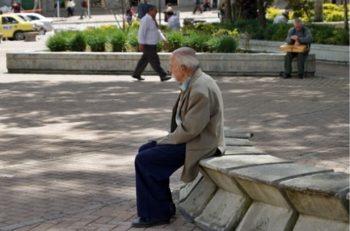 Yaşlanma Çalışmaları Derneği: <br>Ortaya Çıkabilecek Ayrımcılığa İlişkin Endişe Duyuyoruz
