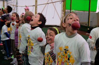 100. Yılında, 23 Nisan'ın Ardından (2) <br> Çocuk Katılımı, Peki Nasıl?